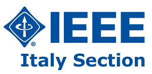 IEEE Italy