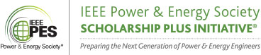IEEE Power & Energy Society Scholarship Plus Initiative